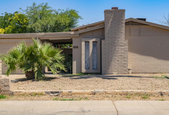 8128 W Sells Drive, Phoenix, AZ 85033 (MLS #5944544) :: CANAM Realty Group