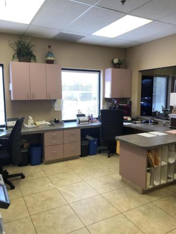 13934 N 59TH Avenue N 160,180, Glendale, AZ 85306 (MLS #5944559) :: Phoenix Property Group
