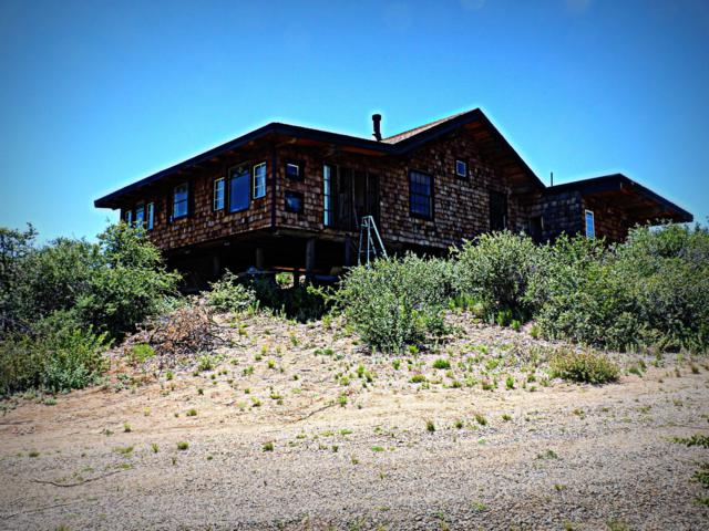 10480 E Kachina Place, Dewey, AZ 86327 (MLS #5944560) :: The Garcia Group