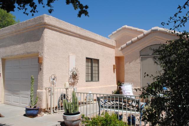 13834 N Cambria Drive B, Fountain Hills, AZ 85268 (MLS #5944561) :: The W Group