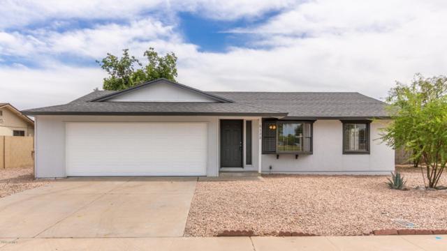 5123 W Country Gables Drive, Glendale, AZ 85306 (MLS #5944572) :: Kepple Real Estate Group