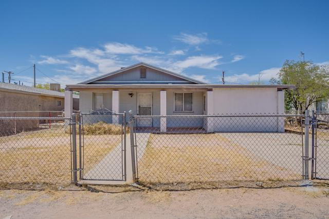 511 W 11TH Street, Casa Grande, AZ 85122 (#5944590) :: Gateway Partners | Realty Executives Tucson Elite