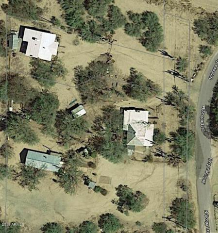 37828 N Scopa Trail, Carefree, AZ 85377 (MLS #5944612) :: Revelation Real Estate