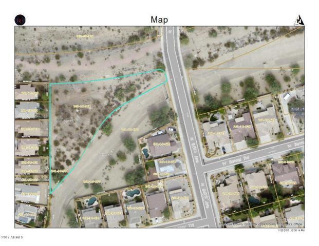 26550 N 64TH Avenue, Phoenix, AZ 85083 (#5944618) :: Gateway Partners | Realty Executives Tucson Elite