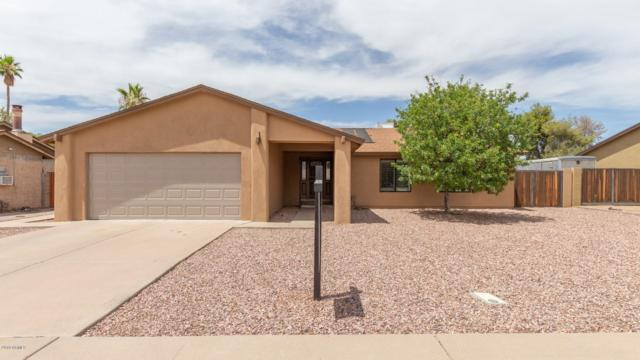 1512 W Cheyenne Drive, Chandler, AZ 85224 (#5944626) :: Gateway Partners | Realty Executives Tucson Elite
