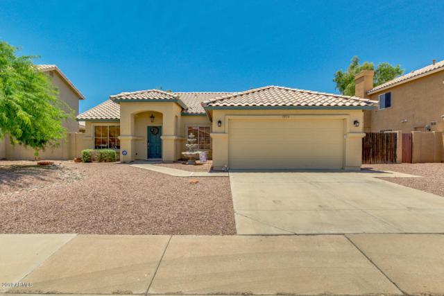 19714 N 55TH Avenue, Glendale, AZ 85308 (MLS #5944629) :: REMAX Professionals