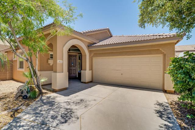 3955 E Pollack Street, Phoenix, AZ 85042 (MLS #5944640) :: REMAX Professionals