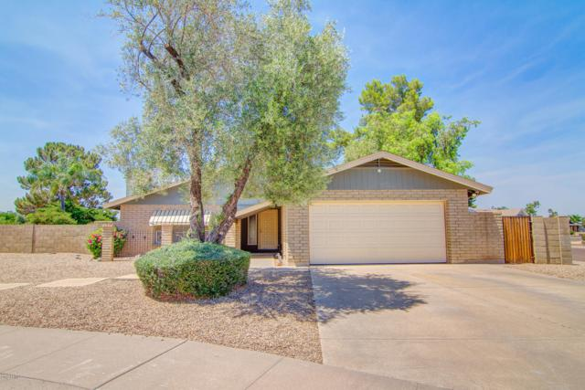 8636 N 49TH Avenue, Glendale, AZ 85302 (MLS #5944670) :: REMAX Professionals