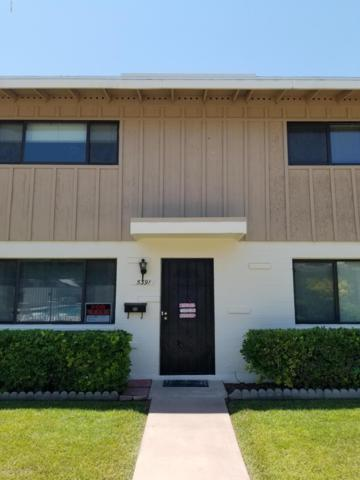 2425 W Missouri Avenue, Phoenix, AZ 85015 (MLS #5944674) :: Yost Realty Group at RE/MAX Casa Grande