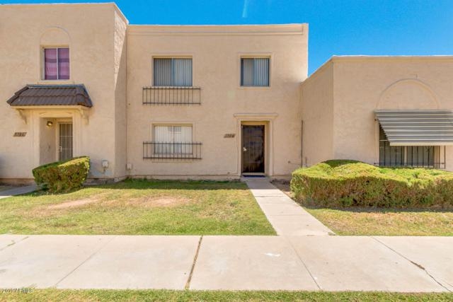 5704 N 43RD Lane, Glendale, AZ 85301 (MLS #5944701) :: The Kathem Martin Team