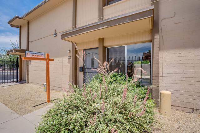 7715 N 19TH Avenue, Phoenix, AZ 85021 (MLS #5944742) :: Kepple Real Estate Group