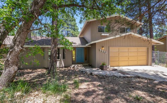 3330 S Moore Circle, Flagstaff, AZ 86005 (MLS #5944783) :: Kepple Real Estate Group