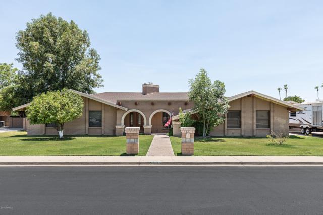 1905 E Hackamore Street, Mesa, AZ 85203 (MLS #5944790) :: Occasio Realty