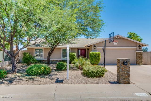 3460 E Windrose Drive, Phoenix, AZ 85032 (MLS #5944838) :: The Garcia Group
