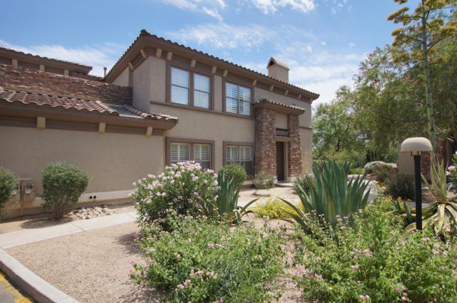 19700 N 76TH Street #1187, Scottsdale, AZ 85255 (MLS #5944873) :: The Garcia Group