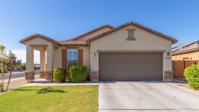 16830 W Portland Street, Goodyear, AZ 85338 (MLS #5944905) :: Yost Realty Group at RE/MAX Casa Grande