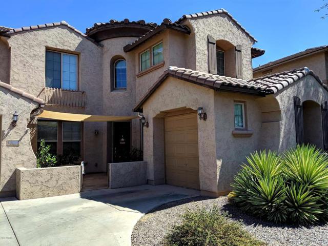 10950 E Ravenna Circle, Mesa, AZ 85212 (MLS #5944923) :: The Garcia Group