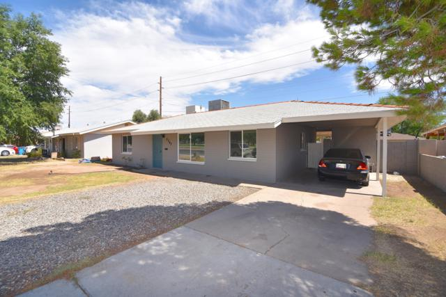3347 W Campbell Avenue, Phoenix, AZ 85017 (MLS #5944951) :: CC & Co. Real Estate Team