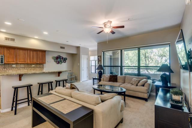 20660 N 40TH Street #2178, Phoenix, AZ 85050 (MLS #5945000) :: Cindy & Co at My Home Group
