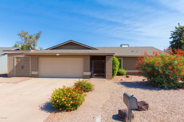 2412 W Calavar Road, Phoenix, AZ 85023 (MLS #5945030) :: CC & Co. Real Estate Team