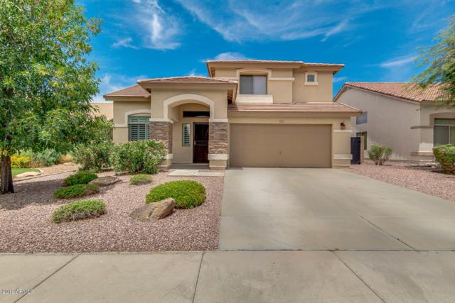 13534 W Berridge Lane, Litchfield Park, AZ 85340 (MLS #5945065) :: CC & Co. Real Estate Team