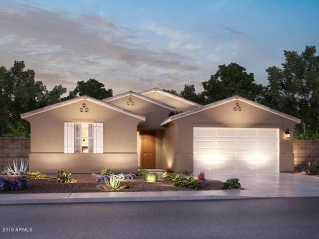 7126 E Morning Dove Lane, San Tan Valley, AZ 85143 (MLS #5945114) :: Occasio Realty