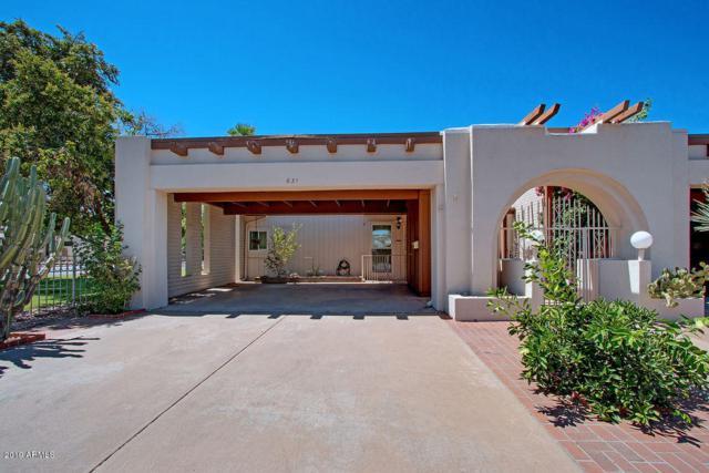 631 E Royal Palm Square S, Phoenix, AZ 85020 (MLS #5945209) :: The Kenny Klaus Team