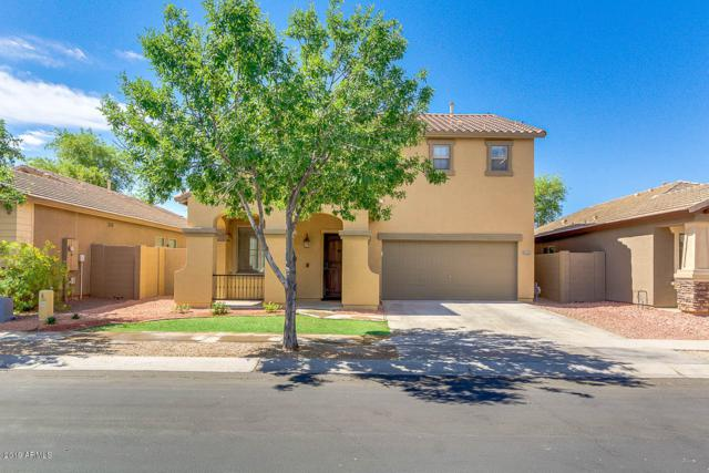 4539 E Oxford Lane, Gilbert, AZ 85295 (MLS #5945301) :: Revelation Real Estate
