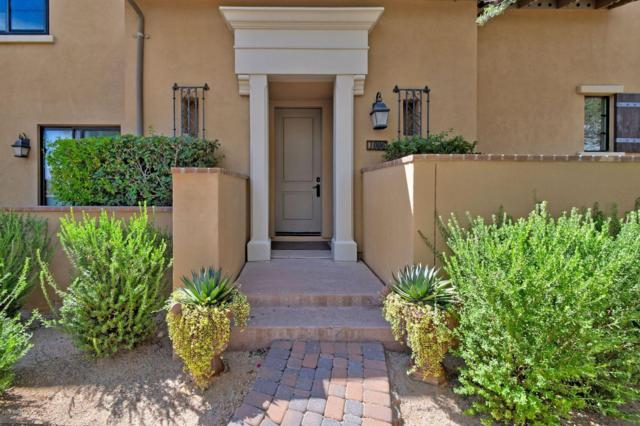 20704 N 90TH Place #1006, Scottsdale, AZ 85255 (MLS #5945403) :: CC & Co. Real Estate Team