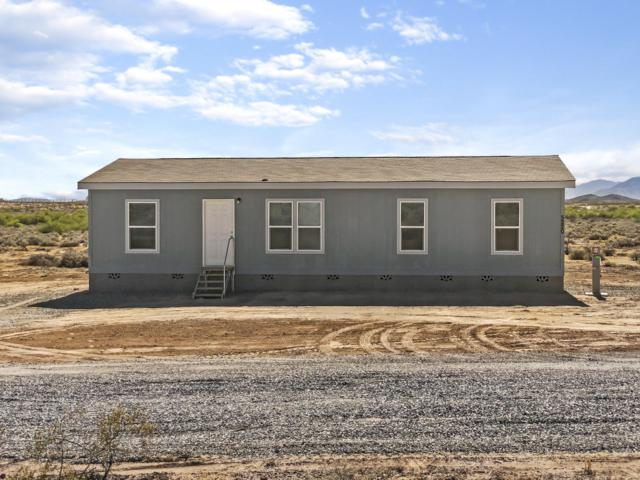 5220 S 356th Lane, Tonopah, AZ 85354 (MLS #5945485) :: The Daniel Montez Real Estate Group