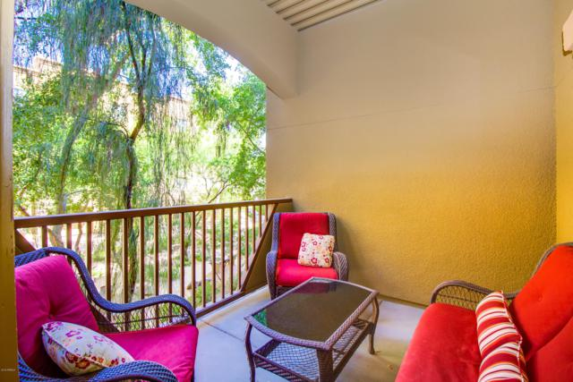 5450 E Deer Valley Drive #2218, Phoenix, AZ 85054 (MLS #5945812) :: Kortright Group - West USA Realty