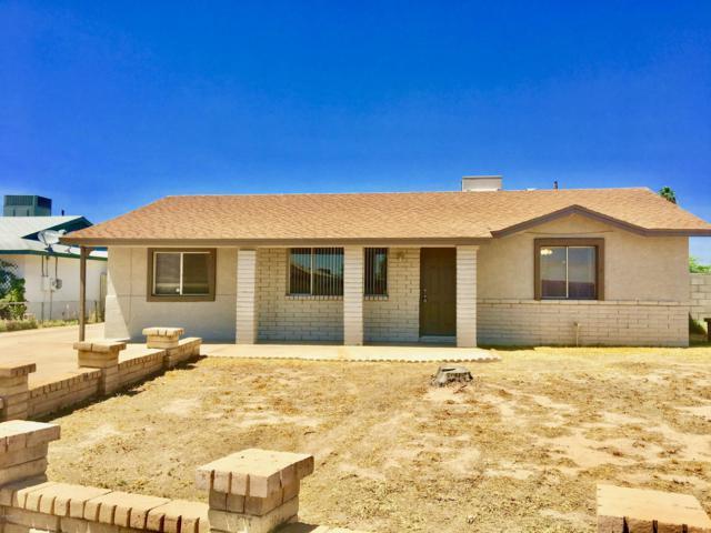 7156 W Virginia Avenue, Phoenix, AZ 85035 (MLS #5946037) :: Arizona 1 Real Estate Team