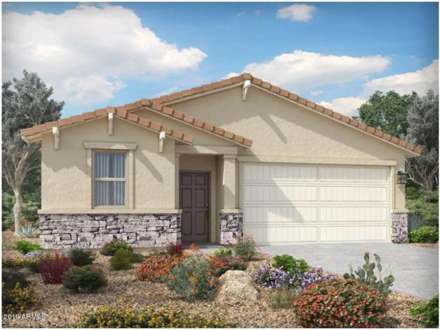 10130 W Wood Street, Tolleson, AZ 85353 (MLS #5946146) :: The Pete Dijkstra Team
