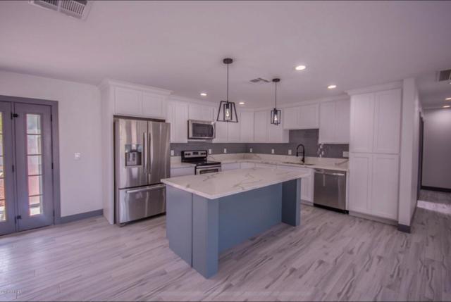 8637 E Palm Lane, Scottsdale, AZ 85257 (MLS #5946201) :: Revelation Real Estate