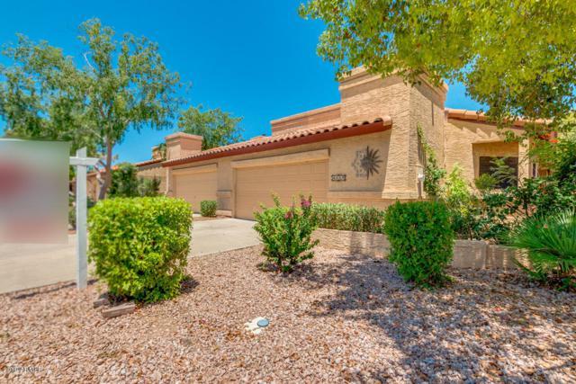 4812 W Del Rio Street, Chandler, AZ 85226 (MLS #5946231) :: CC & Co. Real Estate Team