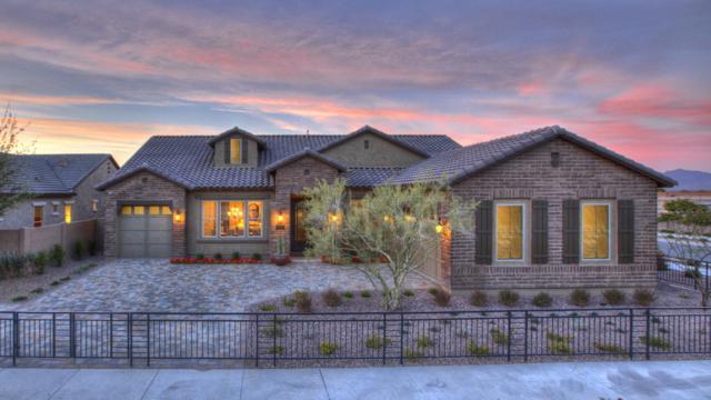 22218 E Russet Road, Queen Creek, AZ 85142 (MLS #5946265) :: Revelation Real Estate