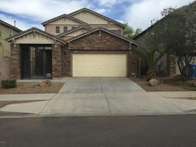 2312 E Bowker Street, Phoenix, AZ 85040 (MLS #5946266) :: Revelation Real Estate