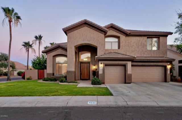 5335 E Angela Drive, Scottsdale, AZ 85254 (MLS #5946465) :: CC & Co. Real Estate Team