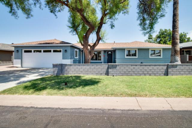 3046 E Glenrosa Avenue, Phoenix, AZ 85016 (MLS #5946631) :: Nate Martinez Team