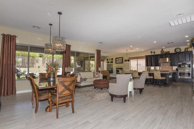 42003 N Moss Springs Road, Anthem, AZ 85086 (MLS #5946666) :: Team Wilson Real Estate
