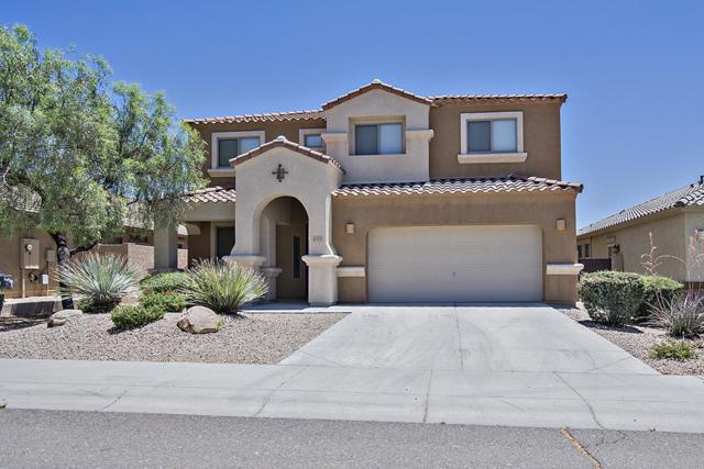 4015 E Casitas Del Rio Drive, Phoenix, AZ 85050 (MLS #5946703) :: CC & Co. Real Estate Team