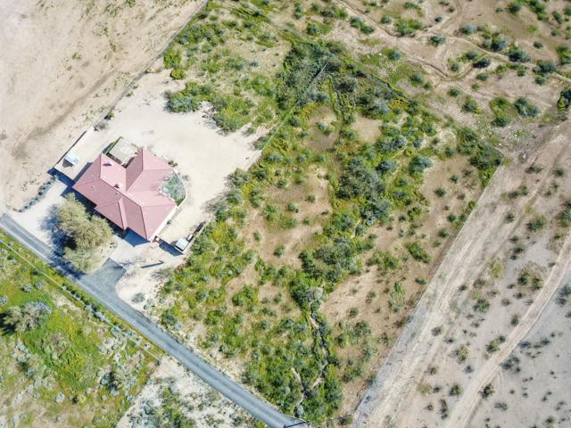 33009 N 15TH Street, Phoenix, AZ 85085 (MLS #5946790) :: The Pete Dijkstra Team