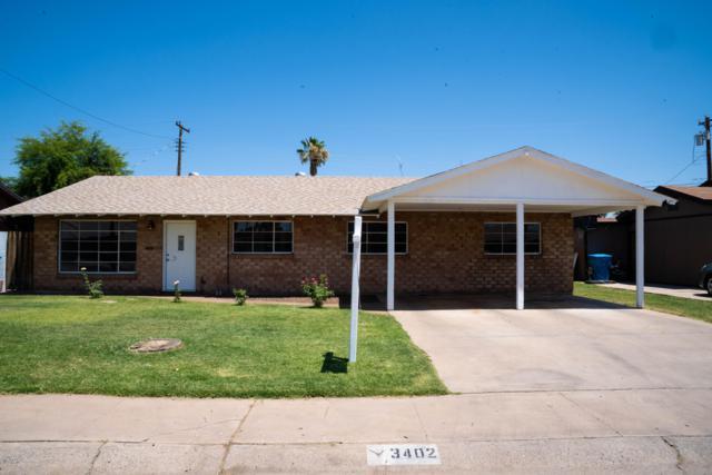 3402 W Tuckey Lane, Phoenix, AZ 85017 (MLS #5946808) :: The Property Partners at eXp Realty