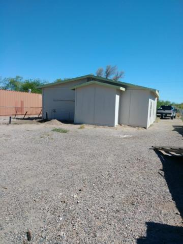 31080 W Southern Avenue, Buckeye, AZ 85326 (MLS #5946811) :: The Property Partners at eXp Realty