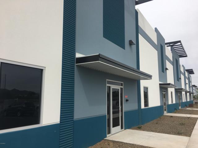 3228 N Higley Road, Mesa, AZ 85215 (MLS #5946868) :: Brett Tanner Home Selling Team