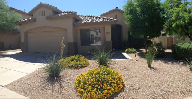 7741 E Journey Lane, Scottsdale, AZ 85255 (MLS #5946928) :: The W Group
