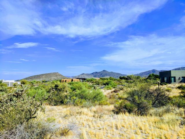 10333 E Joy Ranch Road, Scottsdale, AZ 85262 (MLS #5946946) :: The W Group