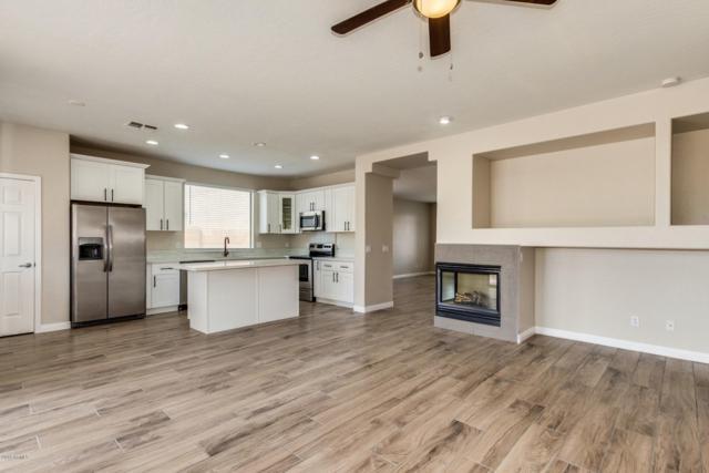 17531 W Cardinal Drive, Goodyear, AZ 85338 (MLS #5947033) :: Kortright Group - West USA Realty