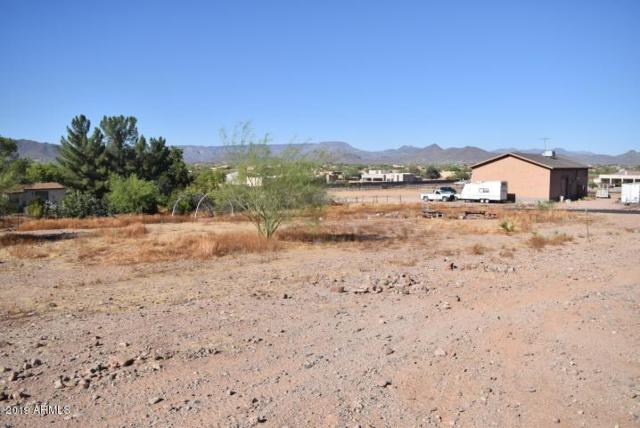 2850 W Joy Ranch Road, Phoenix, AZ 85086 (MLS #5947081) :: CC & Co. Real Estate Team