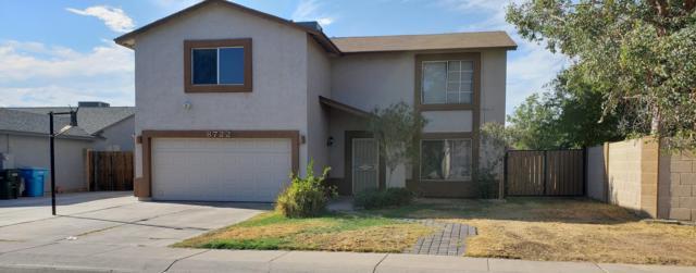 8722 W Sheridan Street, Phoenix, AZ 85037 (MLS #5947104) :: Occasio Realty